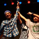 【HipHop用語集】日本語ラップ嫌いも楽しめる!【高校生ラップ選手権】のおすすめフリースタイルバトル特集!