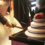 ひきこもりが勇気出して友達の結婚式に行ってきた