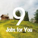 在宅で稼ぐための9つの副業を紹介する~小遣い稼ぎからビジネスまで