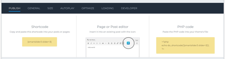 Smart_Slider_‹_Hikikomotrip_—_WordPress.jpg