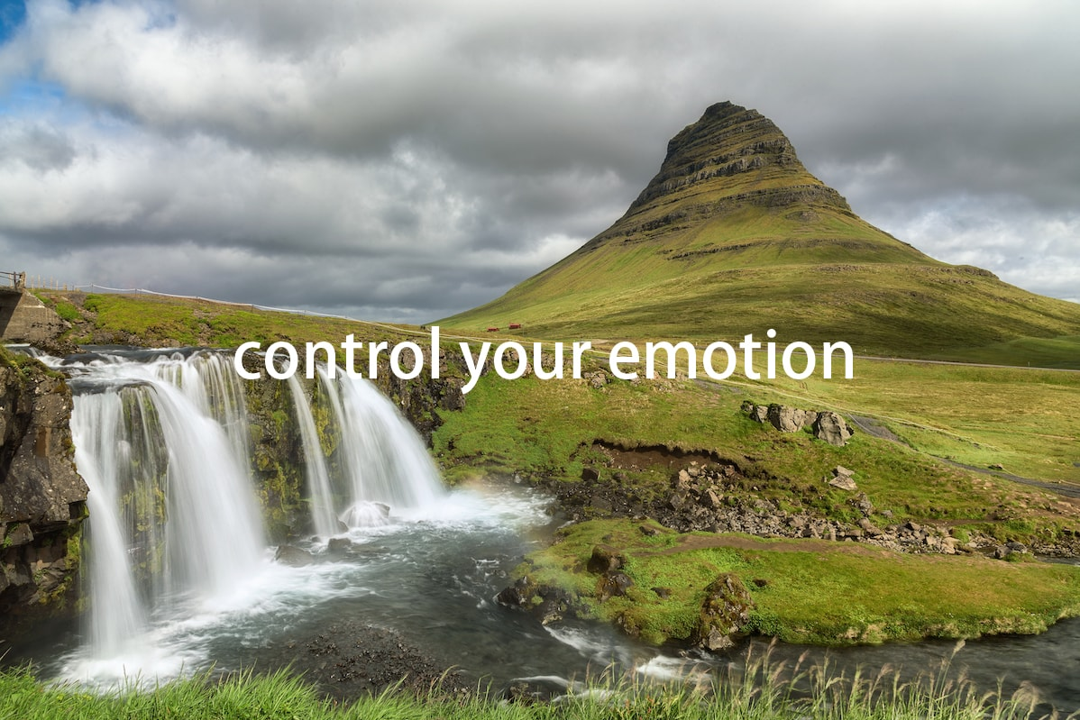 control-your-emotion-min