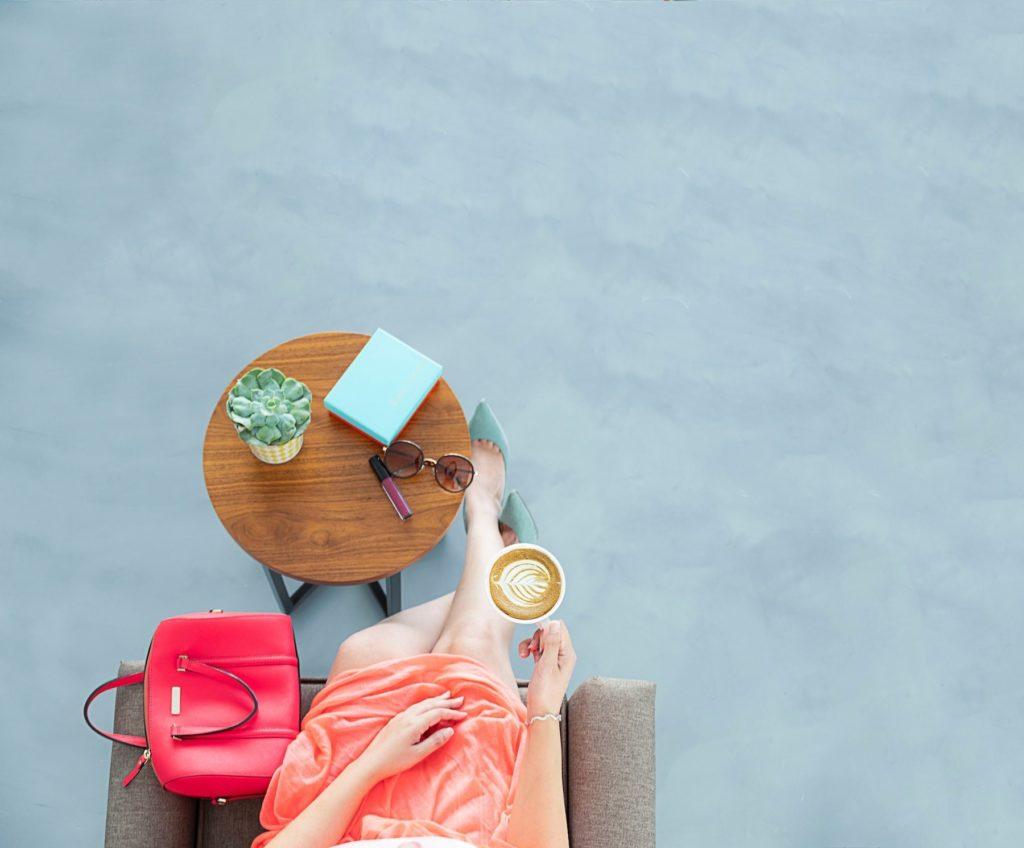 negative-space-woman-retro-capuccino-table-bag-chair-coffee-antas-singh-min.jpg