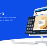 【Smart Slider3】美しいスライドショーを作成できるWordPressプラグインを紹介する